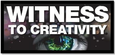 Witness Logo 5